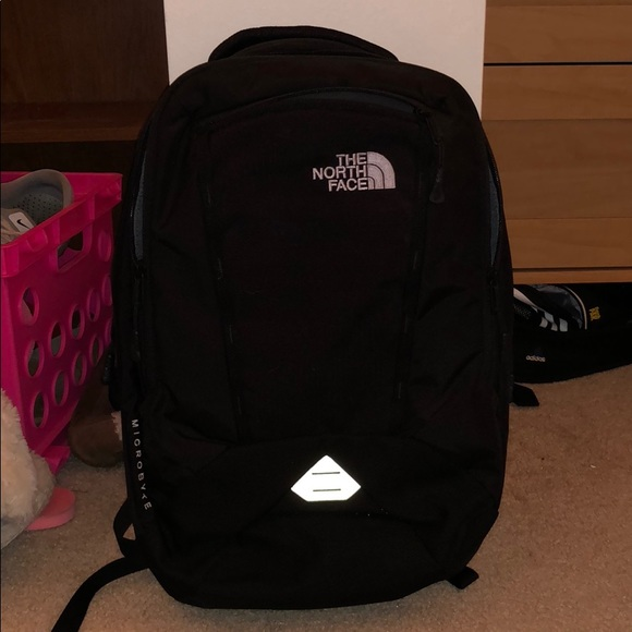 3c1e9113e The North Face Microbyte backpack